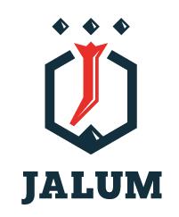 Jalum Logo