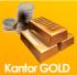 Kantor Gold